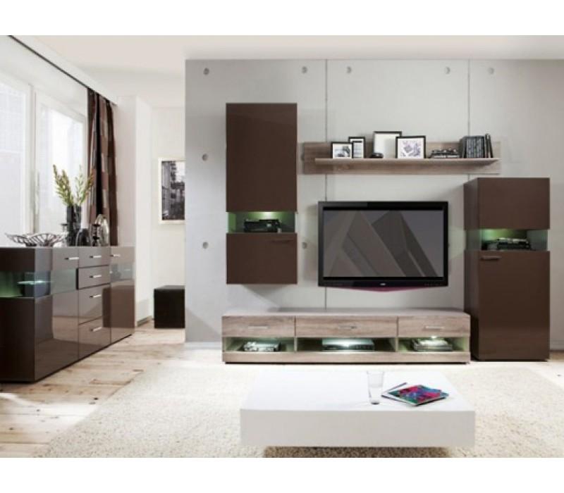 диваны и кресла польская модульная мебель для гостиной москва